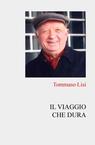 copertina IL VIAGGIO CHE DURA