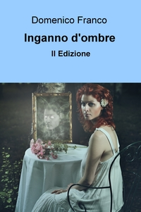Inganno d'ombre