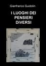 copertina I LUOGHI DEI PENSIERI DiVERSI