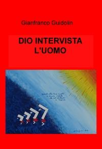 DIO INTERVISTA L'UOMO