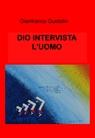 copertina DIO INTERVISTA L'UOMO