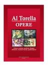 copertina Al Torella – Opere
