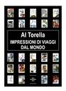 copertina Al Torella – Impressioni d...