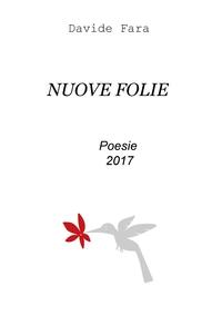 NUOVE FOLIE