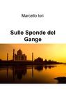 Sulle Sponde del Gange