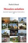 copertina Mosaico asiatico