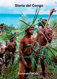 Storia del Congo