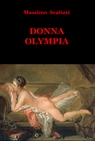 DONNA OLYMPIA
