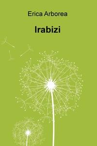 Irabizi
