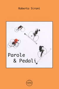 Parole & Pedali