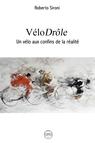 VéloDrôle