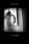 copertina La Nuvola