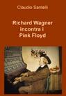 copertina Richard Wagner incontra i...