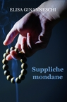 Suppliche mondane