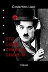 Sto come Charlie Chaplin