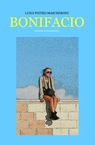 copertina BONIFACIO
