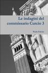 Le indagini del commissario Curcio 3