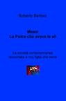 copertina Messi – La Pulce che aveva l...