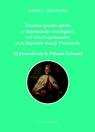 copertina di Tractatvs ignobis spiritis...