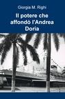 Il potere che affondò l'Andrea Doria