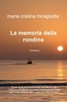 copertina La memoria della rondine