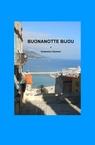 copertina Buonanotte Bijou