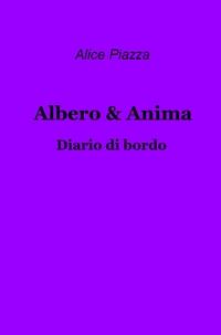 Albero & Anima