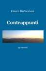 copertina di Contrappunti