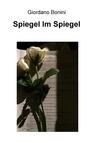 copertina Spiegel Im Spiegel