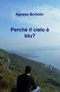 Perché il cielo è blu?