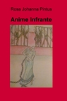 copertina Anime Infrante