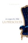 copertina LA PRESCELTA