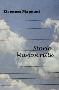 Storie manoscritte