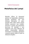 Metafisica dei Lampi