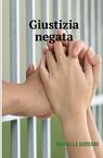 copertina GIUSTIZIA NEGATA