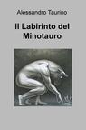 copertina Il Labirinto del Minotauro