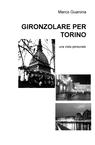 GIRONZOLARE PER TORINO
