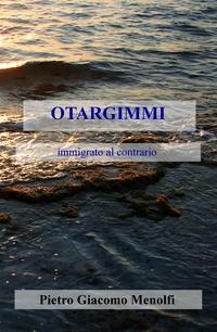 OTARGIMMI