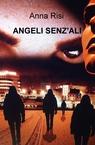 copertina ANGELI SENZ'ALI
