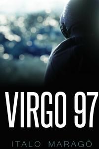 Virgo 97