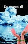 copertina Un pugno di more