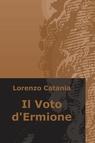 Il Voto d'Ermione