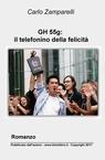 copertina GH 55g: il telefonino della...