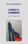 copertina di LUNGO IL CAMMINO