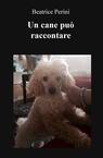 Un cane può raccontare