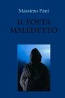 copertina IL POETA MALEDETTO