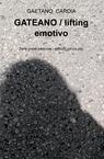 GATEANO / lifting emotivo