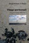 Viaggi iperboreali