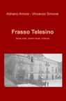 copertina Frasso Telesino