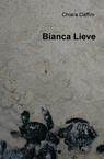 Bianca Lieve